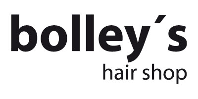 Bolleys Hair Shop